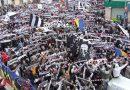 U Cluj pierde si e aproape de retrogradare