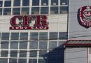 Perchezitii la CFR Cluj pentru sume sustrase