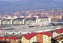 Un nou mall la Cluj