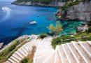 Zakynthos, o insula a contrastelor frumoase