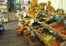 Legea privind comercializarea produselor alimentare va scumpi produsele