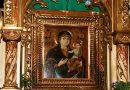 Zeci de mii de pelerini la Manastirea Nicula