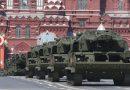 Moscova si Budapesta au semnat un acord de cooperare
