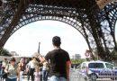 Hotii romani din Paris au fost condamnati