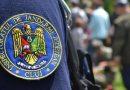 DNA l-a retinut pe adjunctul sefului Inspectoratului de Jandarmi Cluj