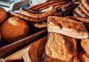 Festivalul slaninei va avea loc la Expo Transilvania
