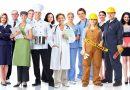 Locuri de munca vacante in Cluj si in tara