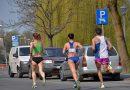 Maratonul Clujului inchide mai multe strazi