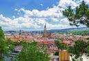 Cluj-Napoca vrea sa fie Capitala Europeana a Inovarii