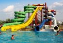 Chinteni va avea Aqua Park european