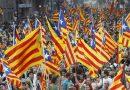 Ultimatum dur pentru Catalonia venit de la Madrid