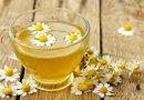 Ceaiul de musetel ofera beneficii uimitoare