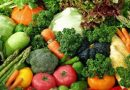 Stabilirea preturilor la principalele produsele agricole pentru anul 2018