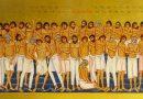 Azi sarbatorim Sfintii 40 de Mucenici