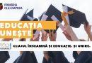 Apel de idei/proiecte pentru Zilele Clujului 2018