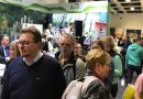 Prezenta clujeana apreciata la Targul International de Turism de la Berlin