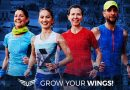 Restrictii de circulatie cu ocazia Maratonului International Cluj-Napoca