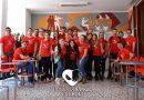 Campanie nationala realizata de Organizatia Studentilor Medicinisti din Cluj