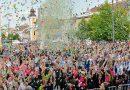 Restrictii de circulatie cu ocazia Zilelor Clujului