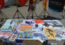 Ziua Europei, sarbatorita la Consiliul Judetean Cluj