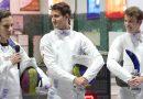 MOL Romania majoreaza sprijinul financiar acordat tinerilor sportivi si artisti prin programul de promovare a talentelor