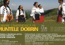 Sarbatori traditionale pe Muntele Dobrin, la Berchiesu si Bologa