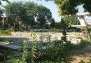 Strandul Municipal ar putea fi reabilitat
