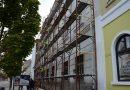 Sediul Muzeului Etnografic al Transilvaniei va fi reabilitat cu fonduri europene