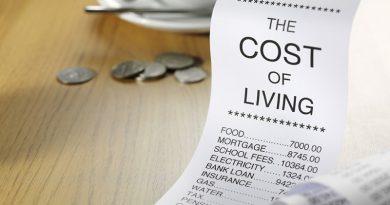 Romania inregistreaza cea mai mare inflatie din UE