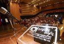Romania, participare slaba la Olimpiada de Matematica dominata de marile puteri