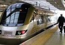 Clujul ar putea avea intr-un timp relativ scurt un tren urban