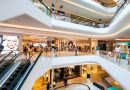 Chiriile in mall-uri la Cluj, la jumatate fata de Bucuresti