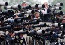 Decizie CJUE care impiedica postarea de fotografii