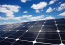 Clujenii care vor panouri fotovoltaice primesc bani de la stat