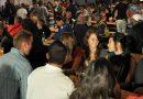 Maine incepe Septemberfest la Cluj, editia aniversara de 20 de ani