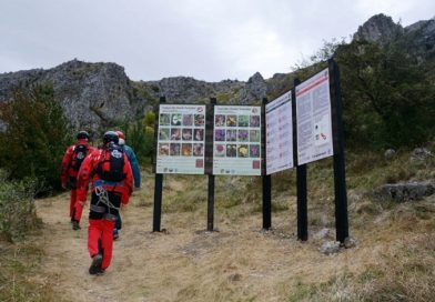 Un nou obiectiv turistic de mare interes, deschis pentru vizitare