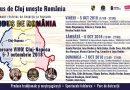 Targul National Produs de Romania, organizat, in premiera, la Cluj