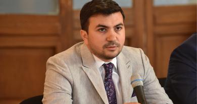 Recuperarea creantelor, un subiect de interes pentru companiile din Romania