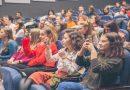 Premii pentru cele mai bune idei de solutii pentru problemele Clujului au fost acordate elevilor la Gala Innovatory