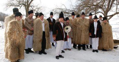 Judetul Cluj, promovat in Ungaria in week-end