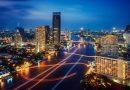 Cele mai cautate orase din lume de catre turisti in 2018