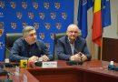 Clujul va avea singurul Centru Integrat de Transplant din tara