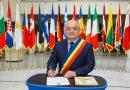 Primarul Clujului a semnat adeziunea la Alianta pentru coeziune