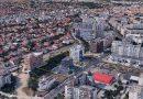 Sediul Consiliului Judetean va deveni prima cladire publica verde