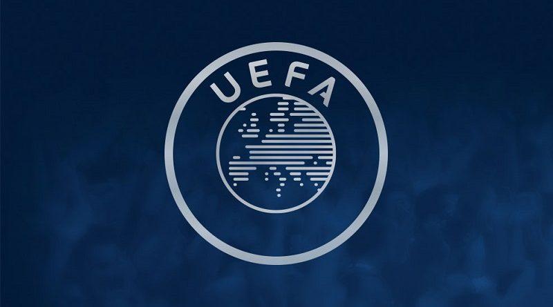 UEFA sanctioneaza CFR pe chestiuni financiare