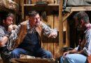 Festivalul International de Teatru de la Turda a inceput