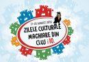 Zilele Culturale Maghiare cu 60 de artisti si formatii