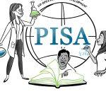 Elevii romani au obtinut punctaj slab la testul PISA