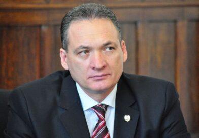 Alocari financiare discretionare pentru cetatenii judetului Cluj