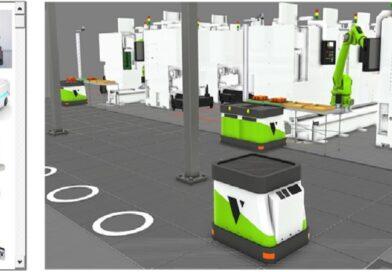 Cluster Mobilier Transilvan este partener Better Factory